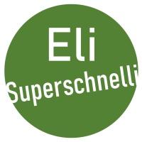 Eli Superschnelli
